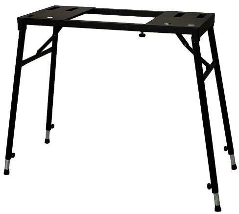 Gewa Basix Keyboard stołu/stojak na urządzenia 900577