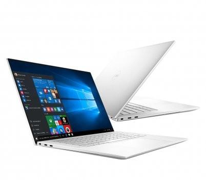 Dell XPS 15 9500 (XPS0212V)