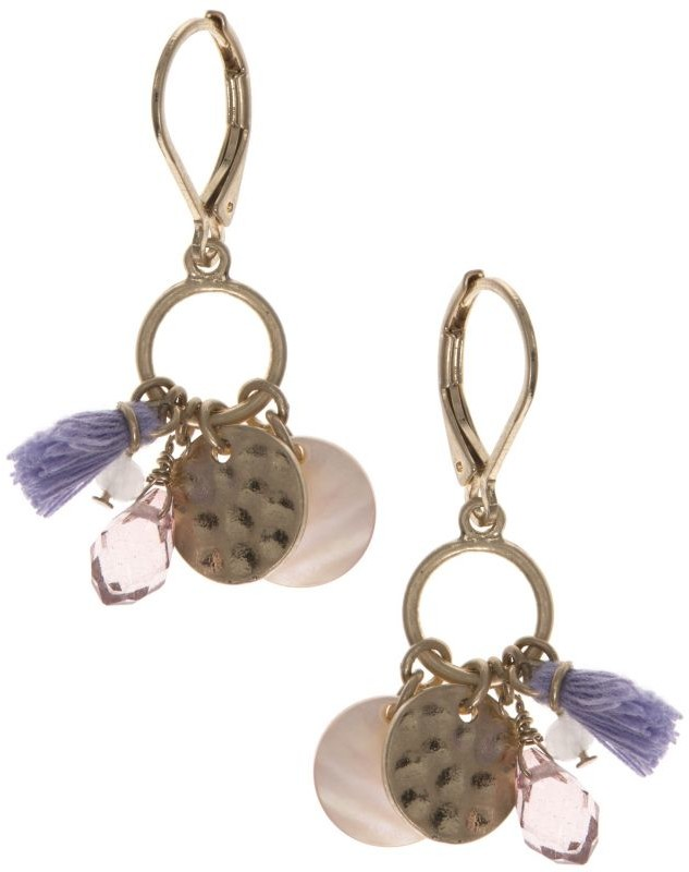 Lonna And Lilly Earrings 60432003-E50