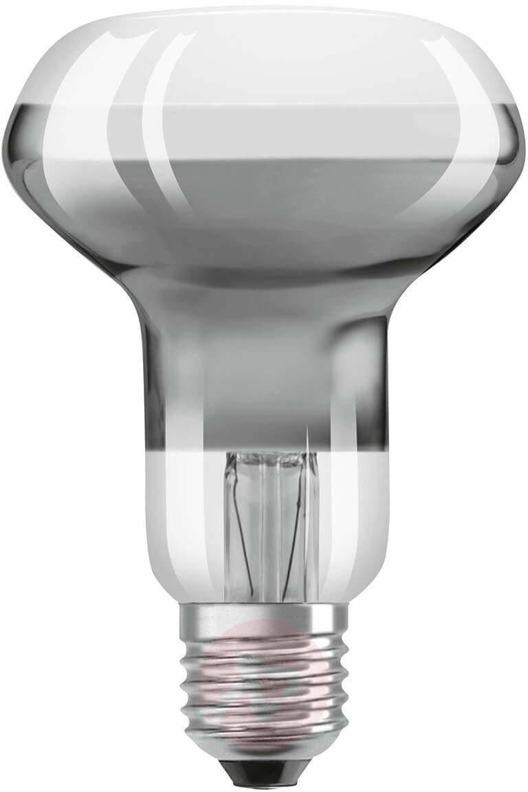Osram Żarówka reflektorowa LED R63 E27 4W, 360 lumenów