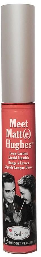 The Balm Meet Matt e Hughes Committed 7,4 ml