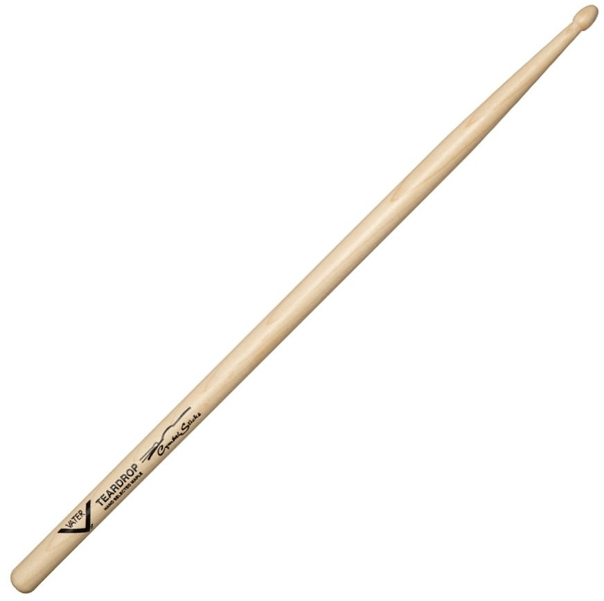 Vater Percussion Usa VMCTW pałki perkusyjne