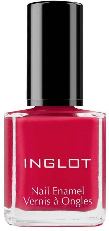 Inglot 869 15ml