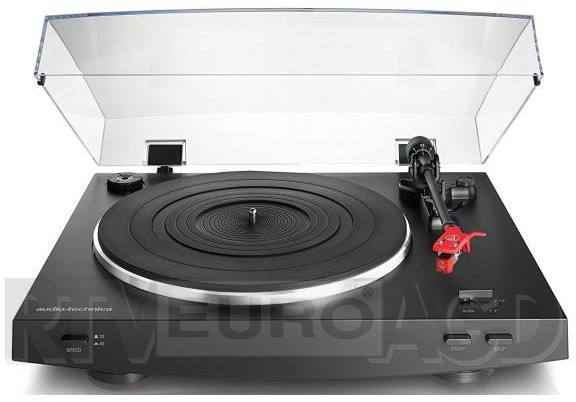 Audio-Technika AT-LP3