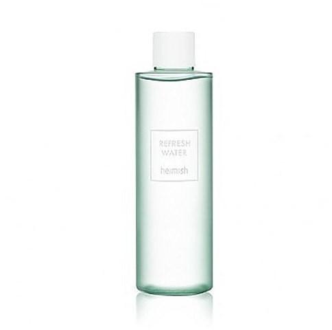 Heimish Heimish Refresh Water 250 ml 8809481760869