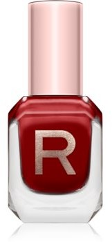 Makeup Revolution High Gloss Tango 10 ml