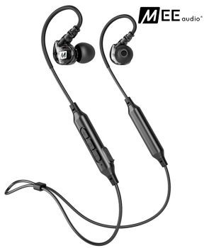 MEE Audio MA-X6