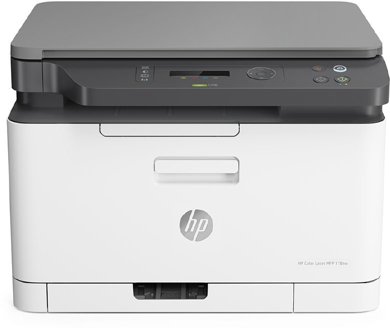 HP 178NW (4ZB96A)
