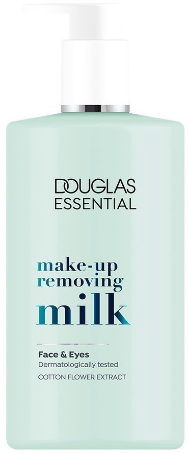 Douglas Collection Douglas Collection Make-Up Removing Milk Mleczko do demakijażu 400ml