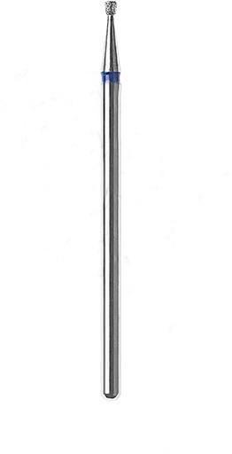 Vanity Frez Diamentowy 010-016 Medium 2,35mm 122_017