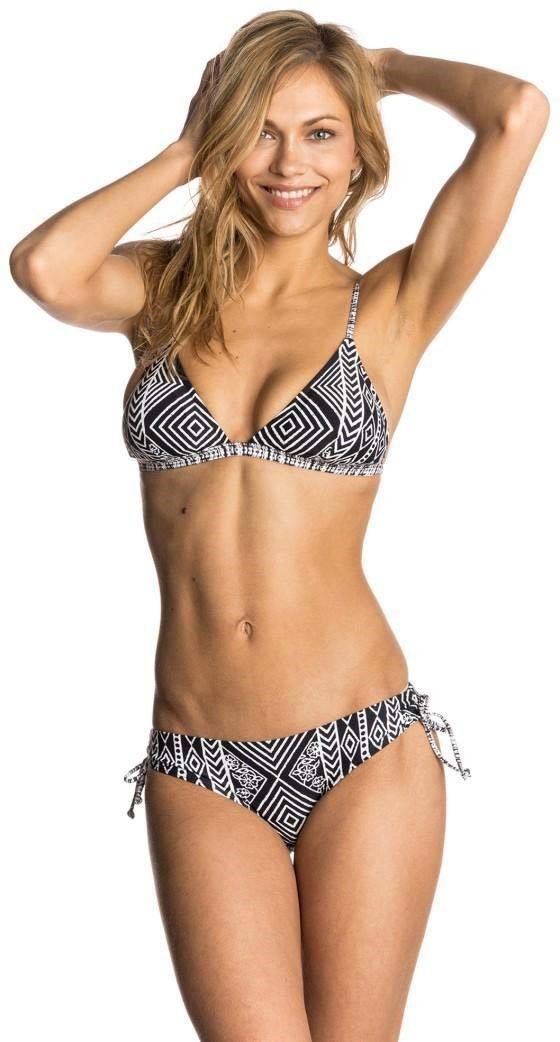 Rip Curl Black Sands Tri Set Black 90)