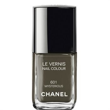 Chanel Le Vernis Lakier do paznokci nr 601 Mysterious 13ml