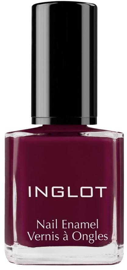 Inglot Matte 705 15ml