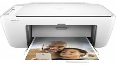 HP DeskJet 2620 (D4H21B)