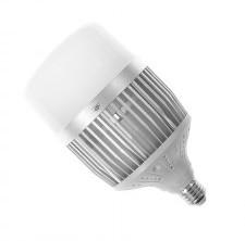 Żarówka LED 36W E27 5500K B4F5-3364B_20180119001839