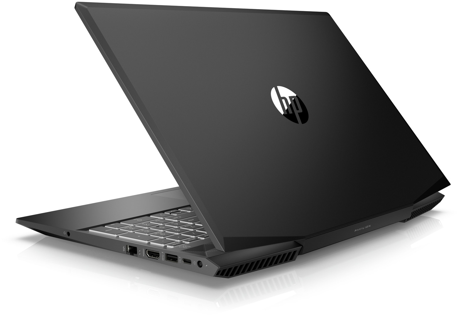 HP Pavilion 15-cx0500nd 4EV95EAR HP Renew