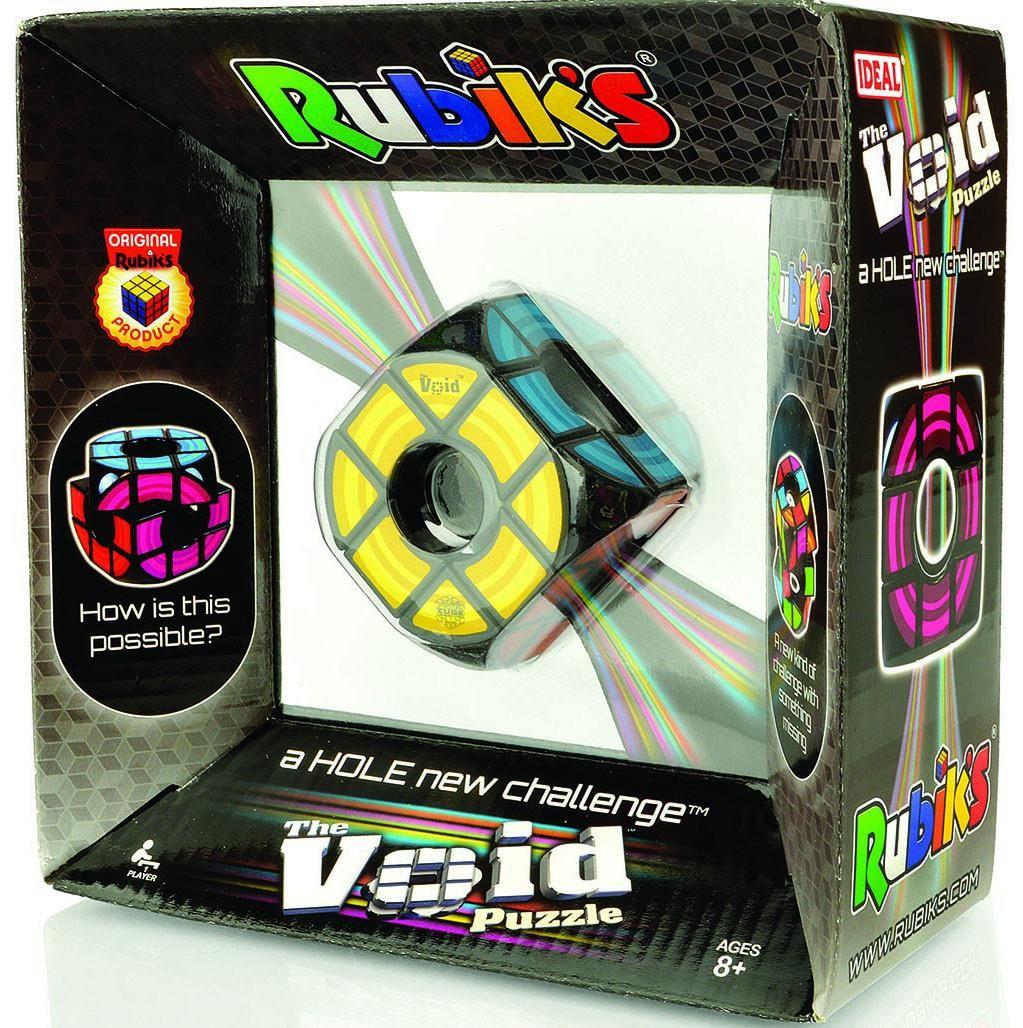 Ravensburger Kostka Rubika Void Cube RUB3002