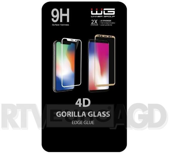 Winner Group WG WG 4D Edge Glue XIAOMI Mi 10 TAKC4095399