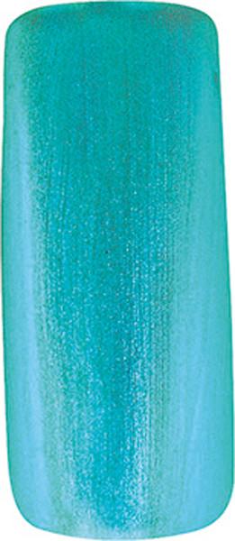 Peggy Sage Kolorowy żel UV&LEDdo paznokci meridian blue 5g - ( ref. 146807)