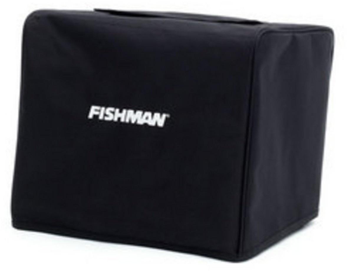 Fishman ACC-LBX-SC5 Pokrowiec na Loudbox Mini