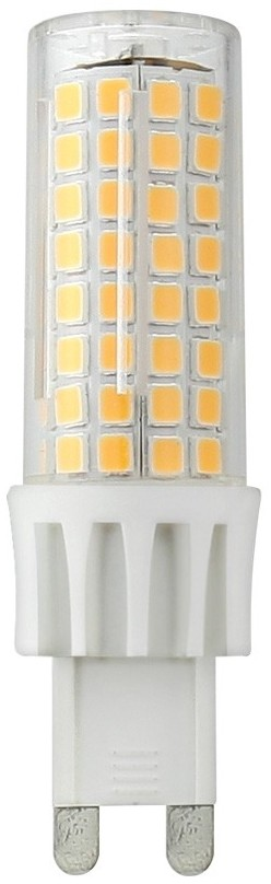Wojnarowscy LED Żarówka G9/7W/230V 720 lm