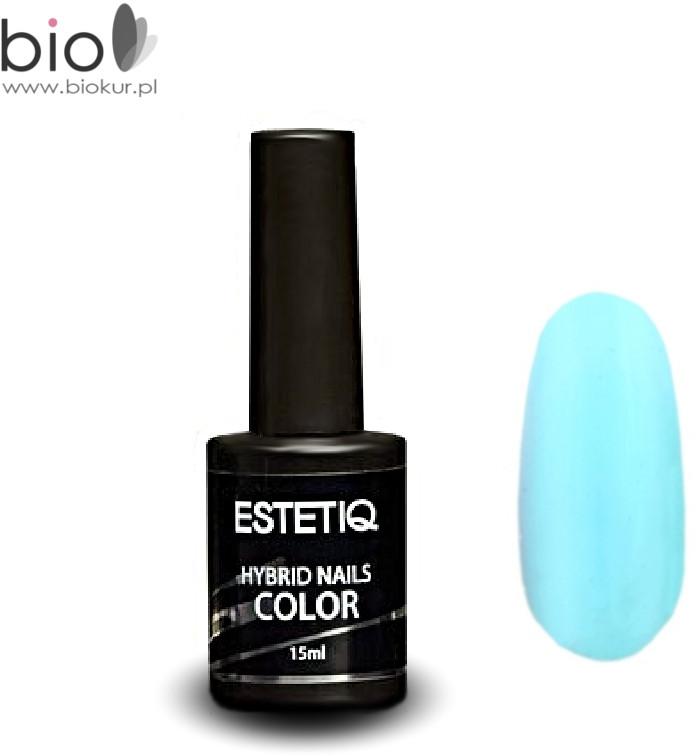 ESTETIQ Lakier Hybrydowy ESTETIQ Color 056 15 ml pastelowy) EQ-056