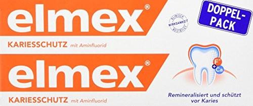 Elmex pasta do zębów PL04374A