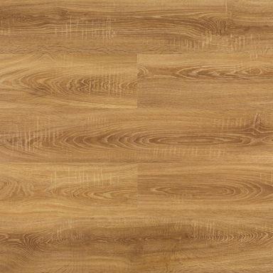 PROMO FLOORING Panel podłogowy laminowany DĄB TAWERNA AC4 8 mm PROMO FLOORING