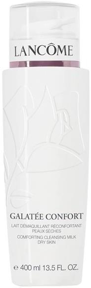 Lancome Lait Galatee Confort komfortowe mleczko do demakijażu do skóry suchej 75ml