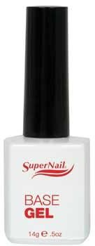 SuperNail Żel Base Gel 14 g export-209-0