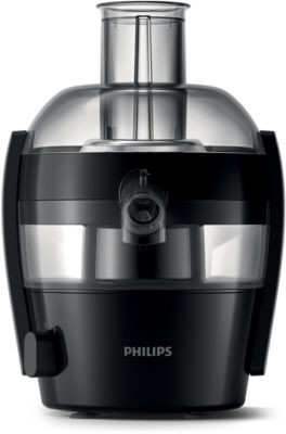 Philips Viva Collection HR1832/52