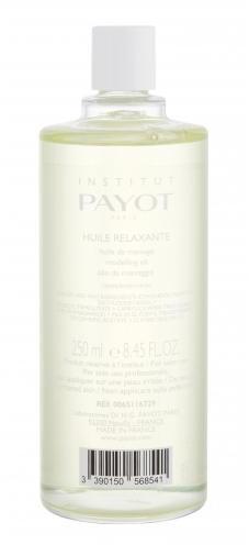 PAYOT PAYOT Huile Relaxante preparat do masażu 250 ml
