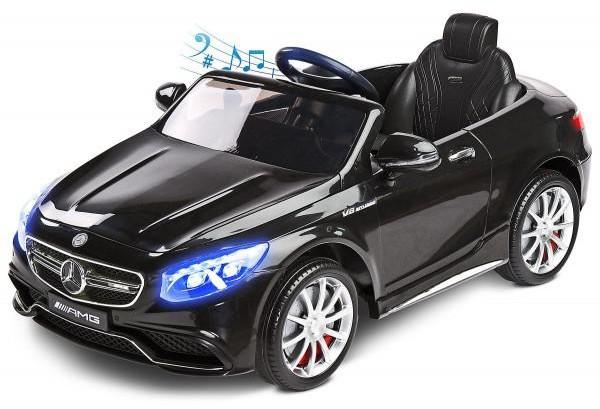 TOYZ TOYZ Mercedes AMG S63