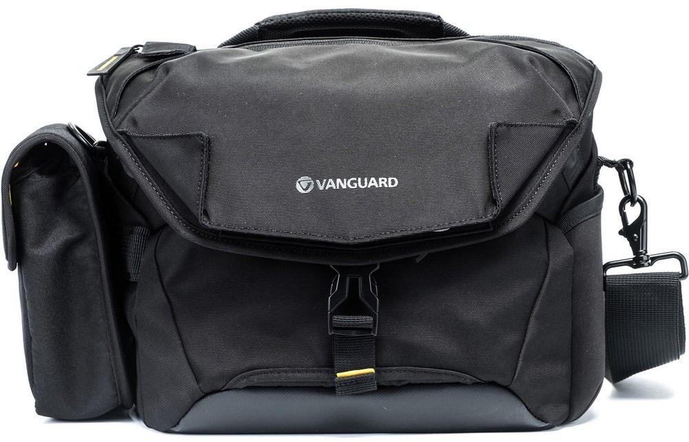 Vanguard ALTA ACCESS 28X