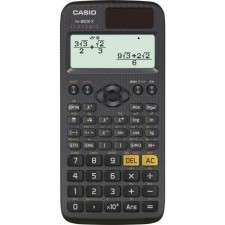 Casio FX-85CEX
