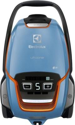 Opinie o Electrolux EUO96SBM