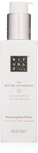 RITUALS rituals Sakura hand Balm 014711