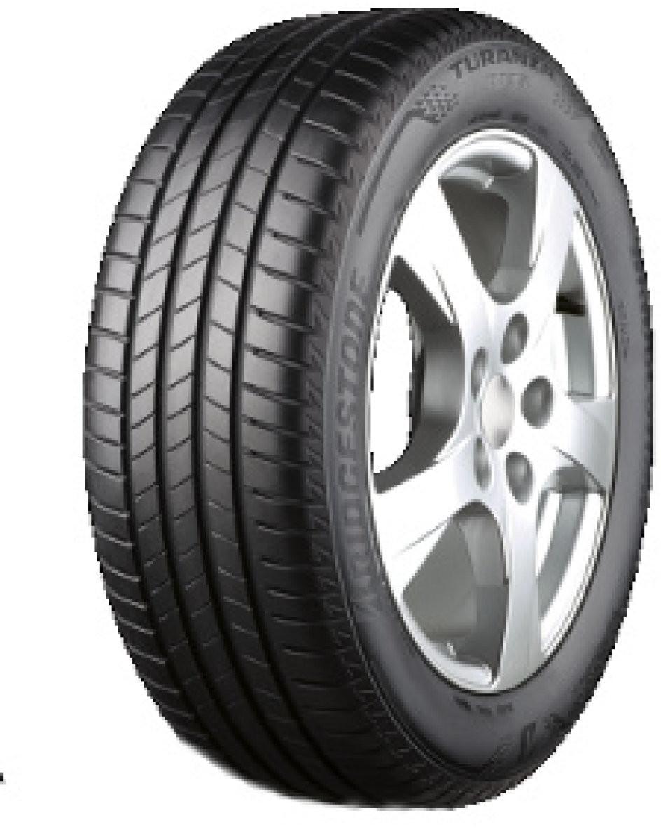 Bridgestone Turanza T005 EXT 265/40R21 105H