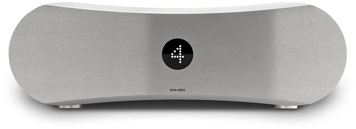 Gato Audio DPA-4004 Biały