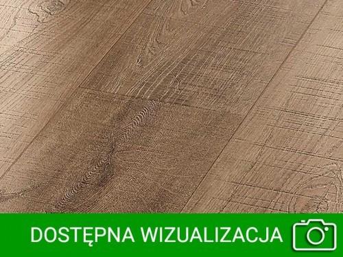 Wicanders Panel winylowy Sawn Twine Oak HYDROCORK B5P2002 1225x195x6 mm DOM_HC_ B5P2002#4