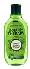 Garnier Botanic Therapy Zielona Herbata 400 ml