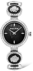 Police Zegarek damski PL.16026LS/30MM