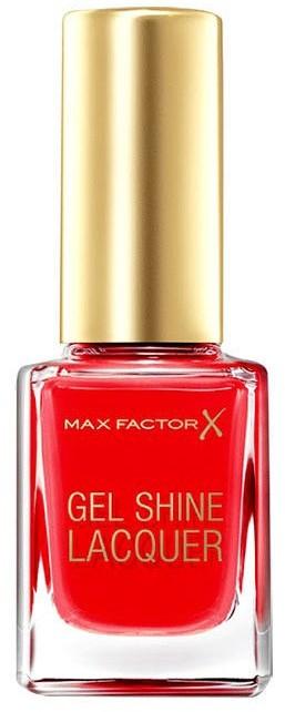 Max Factor Gel Shine 11 ml