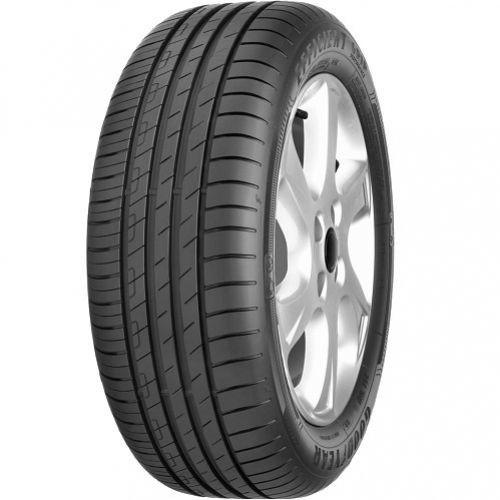 Goodyear EfficientGrip Performance 205/55R16 91V