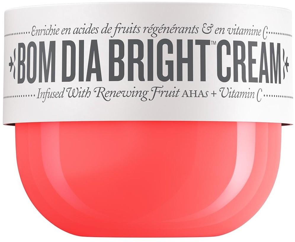 Sol de Janeiro Sol de Janeiro Kremy Bom Dia Bright Cream 240 ml