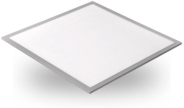 Aigostar PANEL LED E5 LIGHT 40W 4000K NATURALNY 595*595*10mm 10CTI