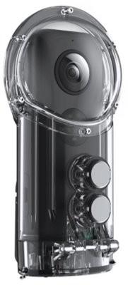 INSTA360 INSTA360 Obudowa wodoodporna INSTA 360 do Insta360 One X