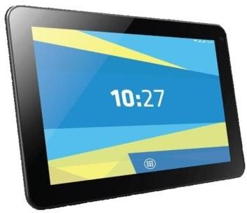Overmax Qualcore 1027 16GB 3G czarny  (OV-QUALCORE 1027 3GG)
