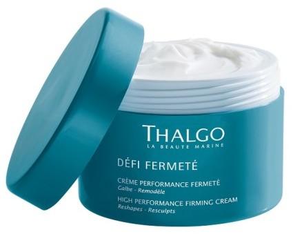 Thalgo High Performance Firming Cream Ujędrniający