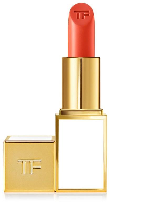Tom Ford IVY Lip Color Pomadka 2g